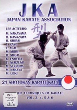 shotokan-kata-video-2