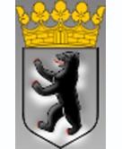 Wappen Berlin