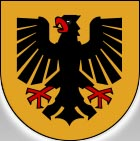 Wappen Dortmund