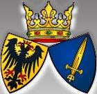 Wappen Essen