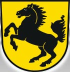 Wappen Stuttgart