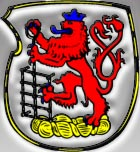 Wappen Wuppertal