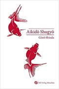 aikido-shugyo-klein