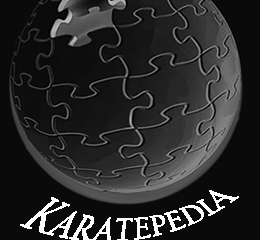 karatepedia