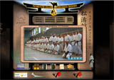 53111, Karate Club Bushido Bonn