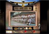 53111, Karate Club Bushido Bonn