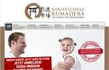 28832, Karateschule Kumadera