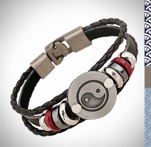 yin-yang-armband-1