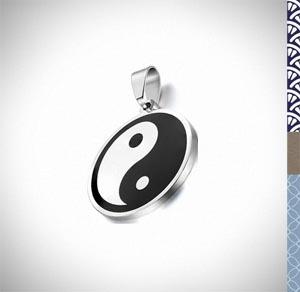 yin-yang-kette-2