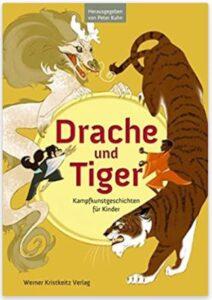 drache-und-tiger