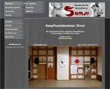 41518, Kampfkunstakademie SHIRAI Dormagen
