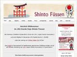 87629, Sportschule Shinto Füssen