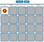 Online Kumite Spiel