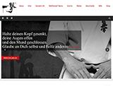 International Kyokushinkai Organization Deutschland e.V.