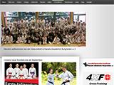 88483, Gesundheit & Karate-Akademie Burgrieden e.V.