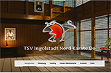 85055, TSV Ingolstadt Nord Karate Do