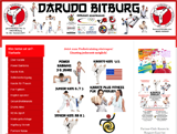 54634, Karate-Club Darudo Bitburg
