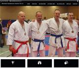 52078, Shotokan Karateverein Aachen 05 e.V.