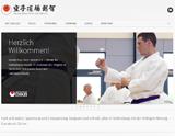 53773, Karate Dojo Ochi Hennef