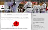 Karate Dojo Ochi TDF