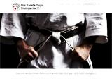 73054, Uni Karate Dojo Stuttgart e.V.
