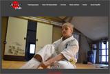 25704, Yakuza Dojo Karate – Kyokushinkai