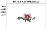 21614, Zen-Do-Karate Buxtehude e.V.