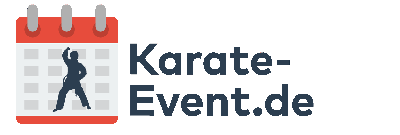 karate-event-logo