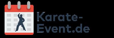 karate-event-logo