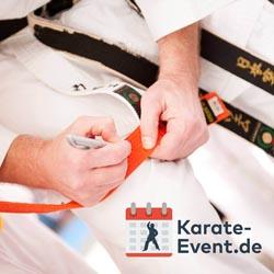 karate-event1