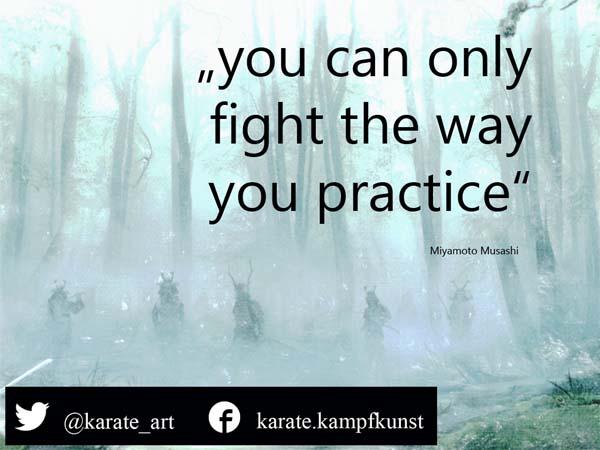 karate-selbstverteidigung-2