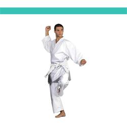 KWON-Karate-Anzug-8-OZ