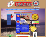 53925, Shotokan Karate-Do Kall e.V.