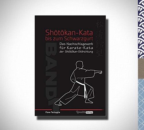 shotokan-kata-bis-zum-schwarzgurt-band-1-gross