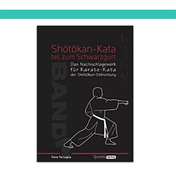 shotokan-kata-bis-zum-schwarzgurt-band-1