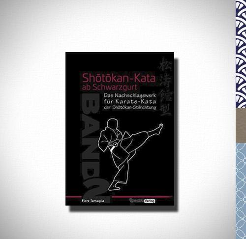 shotokan-kata-bis-zum-schwarzgurt-band-2-gross