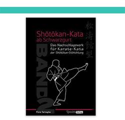 shotokan-kata-bis-zum-schwarzgurt-band-2-klein