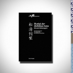 shotokan-kata-bis-zum-schwarzgurt-band-3-gross