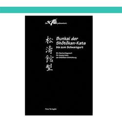 shotokan-kata-bis-zum-schwarzgurt-band-3-klein