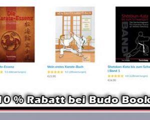 budo-books-rabatt