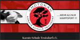 53840, Karate Schule Troisdorf