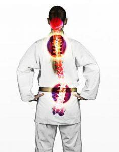 karate-therapie