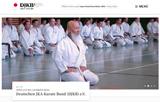 Deutscher JKA Karate Bund
