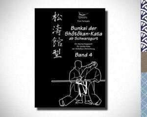 Shotokan-kata-band-4