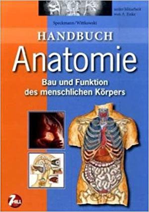 anatomie-handbuch