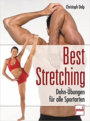 best-stretching-gross