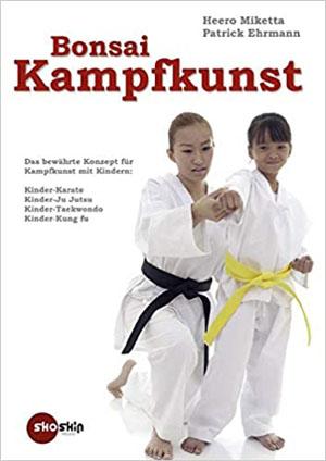 bonsai-karate