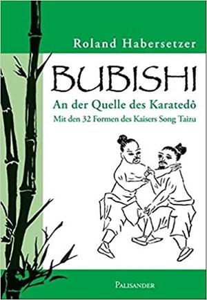 bubishi-gross-1