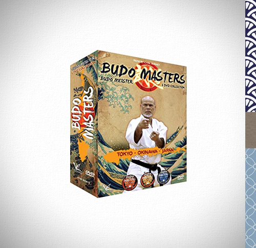 budo-meister-okinawa-dvd-set