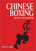 chinese-boxing-klein